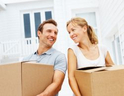 SW16 Relocation Company SW17